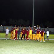 slqs cricket tournament 2011 266.JPG