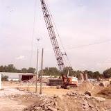 HISTORIC PHOTOS - e20080b.jpg