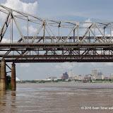 06-18-14 Memphis TN - IMGP1557.JPG