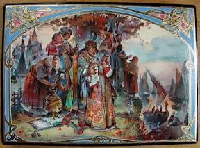 Сказка о царе Салтане.jpg