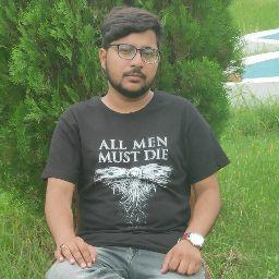Adnan Zaidi Photo 22