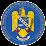 Biroul Educatie Rutiera's profile photo