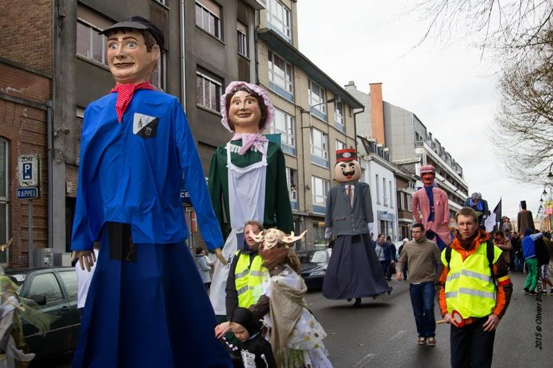 w_2015-03-CarnavalGembloux-4456