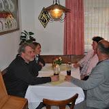 20120413 Clubabend April - DSC_0563.JPG