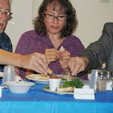 OLGC Seder - DSC_6149.JPG