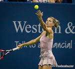 W&S Tennis 2015 Wednesday-16-2.jpg