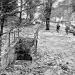 sl_575_010_Водозабір річки Полтви на вул. Стуса проти №29. Пізніше у цьому місці була кінцева зупинка тролейбуса №1 1963.jpg
