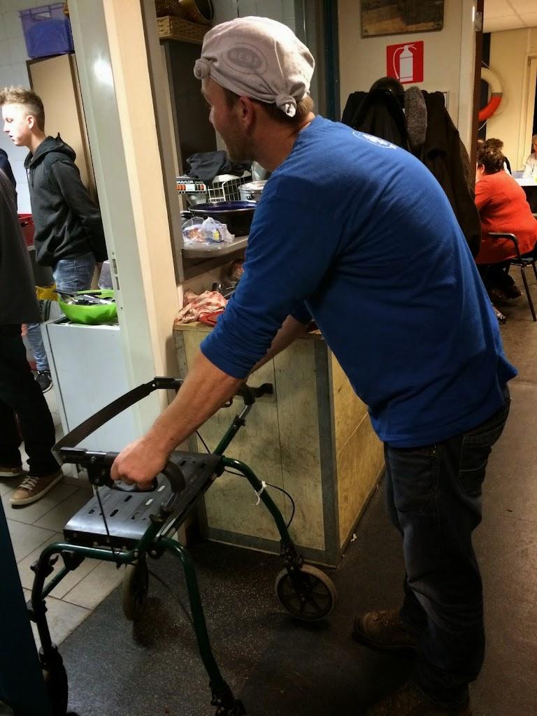 Scouting Klaas Toxopeus - Boerenkoolmaaltijd 2015 - IMG_6477.JPG