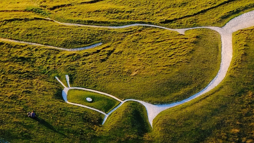 uffington-white-horse-2