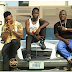 """Oritsefemi Signs New Kid """"Kobbe"""" To MSN Gang Record Label"""