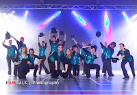 Han Balk Agios Dance In 2012-20121110-221.jpg