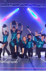 Han Balk Agios Dance In 2012-20121110-221.jpg