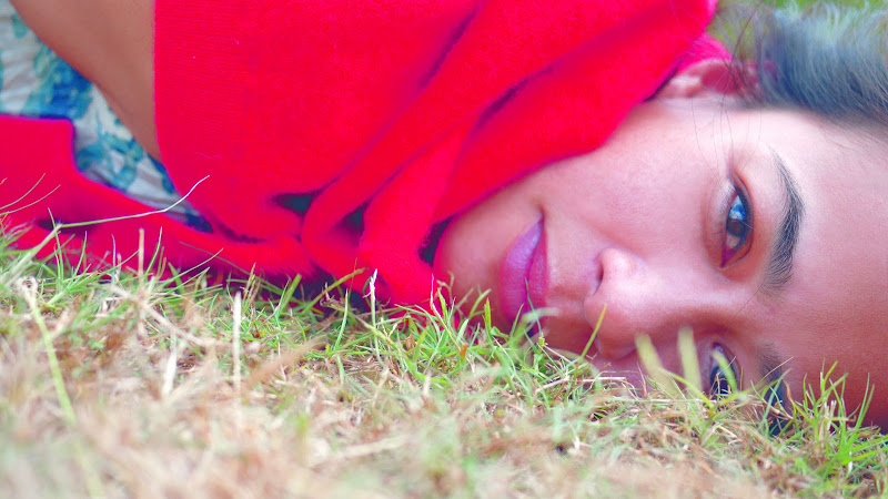 以莉.高露- 輕快的生活 / Ilid Kaolo- My Carefree Life