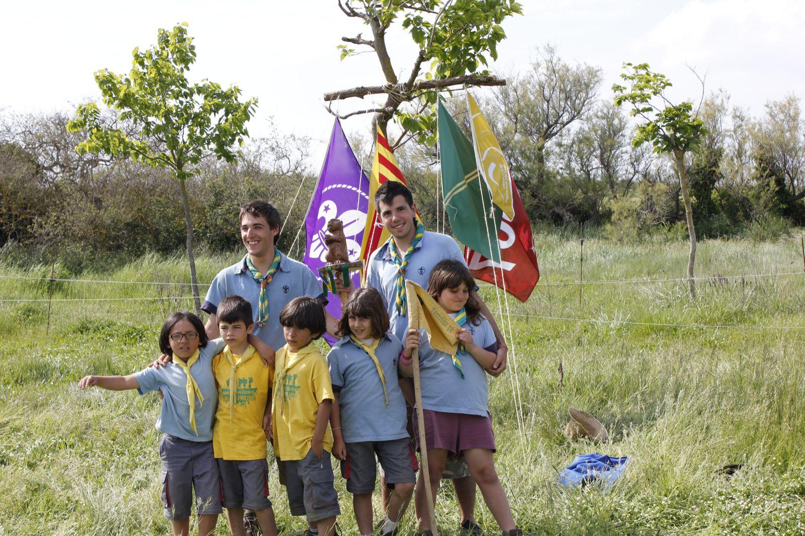 Campaments de Primavera de tot lAgrupament 2011 - _MG_3377.JPG