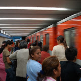 mexico city - 58.jpg