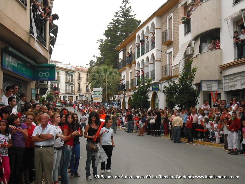 VI Bajada de Autos Locos (2009) - AL09_0194.jpg