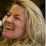 Laura Desmarais's profile photo