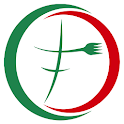 Foodkourt-Food Delivery icon