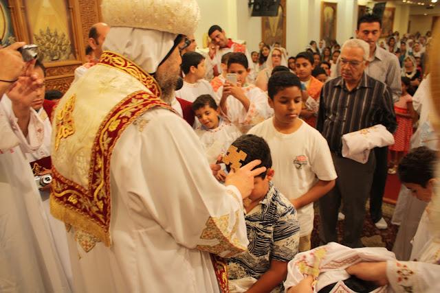 H.G Bishop Serapion Deacons Ordination 2015  - IMG_9262.JPG