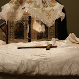 Feast of the Resurrection 2010 - IMG_1165.JPG