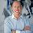 Tuck Keating avatar image