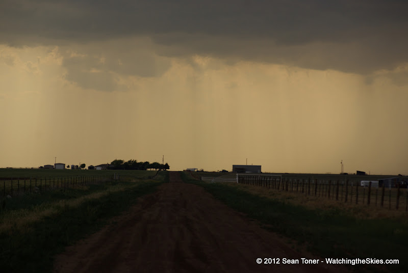 04-30-12 Texas Panhandle Storm Chase - IMGP4933.JPG