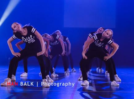 Han Balk Voorster Dansdag 2016-4569-2.jpg