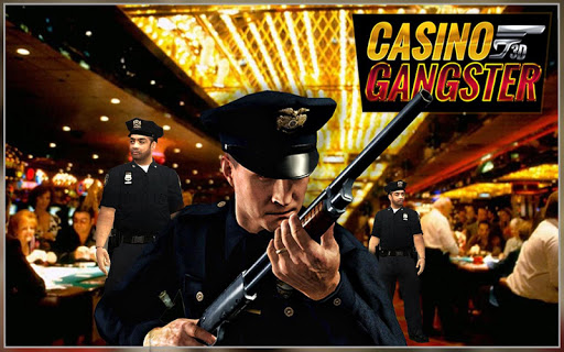 動作必備免費app推薦|拉斯维加斯警方赌场3D線上免付費app下載|3C達人阿輝的APP