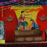 Matri Puja 2014-15 VKV Jirdin (1).JPG