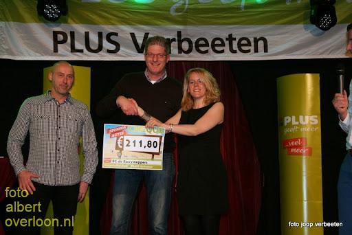 sponsoractie PLUS VERBEETEN Overloon Vierlingsbeek 24-02-2014 (20).JPG