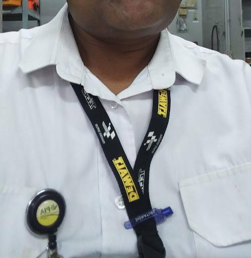 user asif khan apkdeer profile image