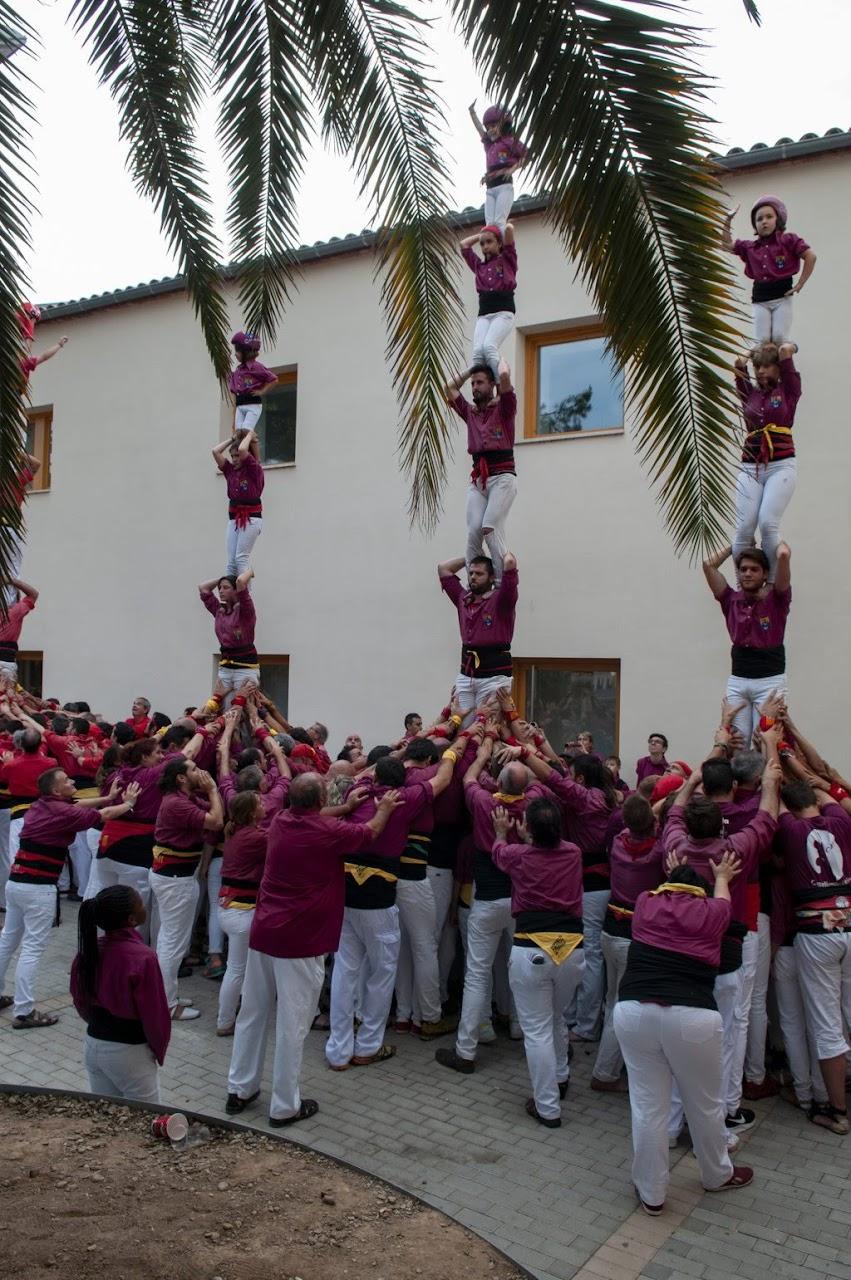 Festa Major Castellers de Lleida 16-06-2018 - _DSC7337ACastellers .jpg