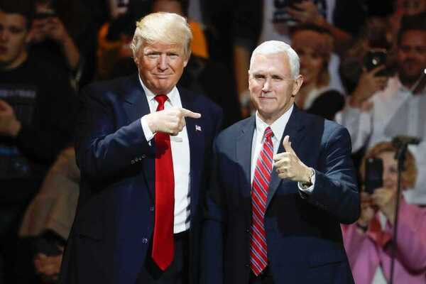 """The U.S. House of Representatives approved a resolution on Tuesday that is calling on Vice President Mike Pence to invoke the 25th Amendment to the Constitution to remove and replace President Donald Trump after he was accused of inciting a deadly insurrection at the US Capitol last week.   Citing Trump's role in inciting """"a massive violent invasion of the United States Capitol"""" on Jan. 6, the day the president had summoned his supporters to Washington to protest the certification of the Electoral College vote formalizing President-elect Joe Biden's victory, the resolution, introduced by Rep. Jamie Raskin, D-Md., passed by a largely party-line vote of 223-205.    The resolution asked Pence """"to immediately use his powers under Section 4 of the 25th Amendment to convene and mobilize the principal officers of the executive departments in the Cabinet to declare what is obvious to a horrified Nation: That the President is unable to successfully discharge the duties and powers of his office.""""     But in a letter sent to House Speaker Nancy Pelosi by Vice President Mike Pence, as the House was taking procedural votes on a resolution calling on him to execute the president's removal, he stated that he would not invoke the 25th Amendment to seek to remove Trump from office.   """"With just eight days left in the president's term, you and the Democratic Caucus are demanding that the Cabinet and I invoke the 25th Amendment. I do not believe that such a course of action is in the best interest of our Nation or consistent with the Constitution,"""" Mr. Pence wrote.     US House passes 25th Amendment resolution to remove Trump from office, but Pence refuses to fire the President     The House Democrats are expected to make another attempt to remove Trump by voting a second time to impeach him today, January 13.   The impeachment vote is set to take place a week after Trump falsely claimed that the election was stolen from him, inciting his supporters to storm the Capitol. Five people w"""