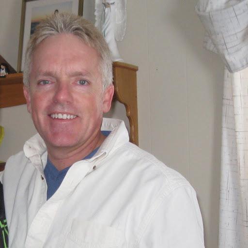 Brad Mcfarland