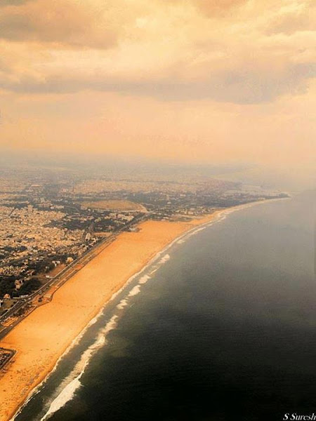 Photo: Chennai