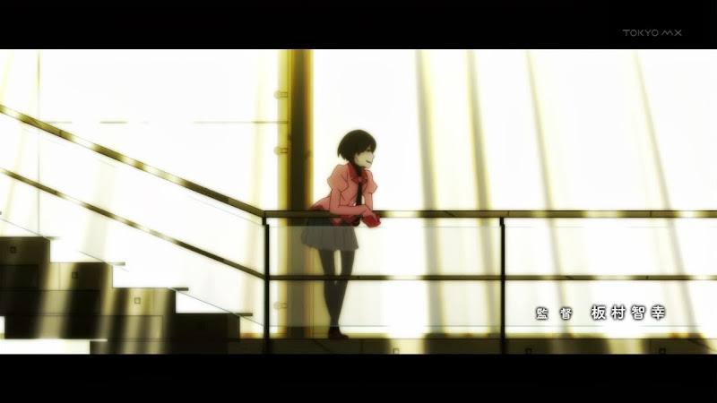 Monogatari Series: Second Season - 07 - monogatarisss_0708.jpg