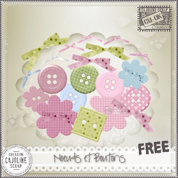 BUTTONS AND RIBBONS CU Cajoline_b%2526b
