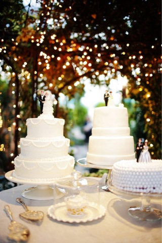 utah wedding cakes. Black Bedroom Furniture Sets. Home Design Ideas