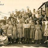 1949-Rocamadour.jpg