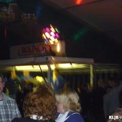 Erntendankfest Samstag, 02.10.2010 - P1040793-kl.JPG
