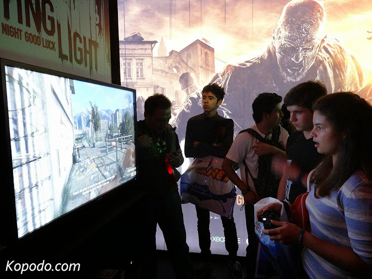dying-light-zombies-egs-2014-warner-kopodo-news-noticias-reseñas-expo-evento