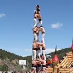 Castells a Suria IMG_104.jpg