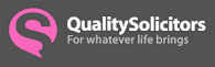 Quality Solicitors Logo