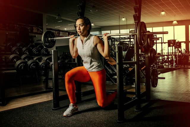 What Are The Primary Ingredients For The Best Pre-workout Supplements For Weight Loss?
