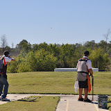 Pulling for Education Trap Shoot 2011 - DSC_0167.JPG