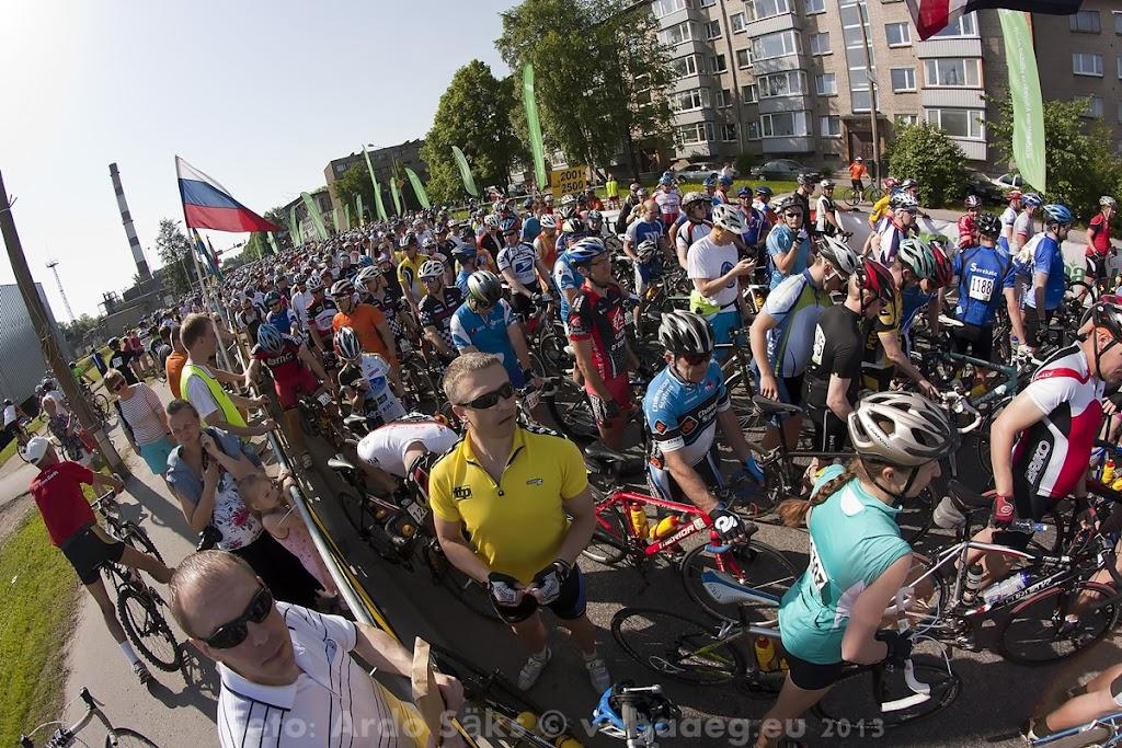 2013.06.02 SEB 32. Tartu Rattaralli 135 ja 65 km - AS20130602TRR_045S.jpg
