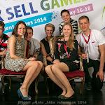 XXX SELL Games - Tartu Student Games 2014, May 16-18 / Photo: Ardo Säks, www.vabaaeg.eu