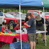 Rocket Rally June 20, 2015 - IMG_0604.JPG