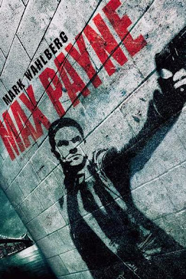 Max Payne (2008) BluRay 720p HD Watch Online, Download Full Movie For Free