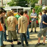 Nagynull tábor 2007 - image008.jpg